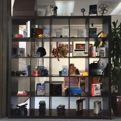 6ab711f1da Top 10 Best Camera Store in Irvine