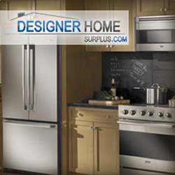 Designer Home Surplus - 22 Reviews - Appliances - 4901 Alpha Rd ...
