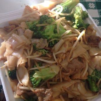Li Xu S Kitchen Patterson Ca