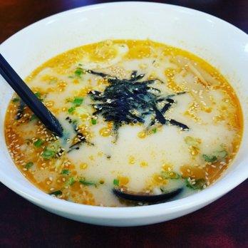 Super bowl asian cuisine tea house 168 photos 81 for Asian 168 cuisine