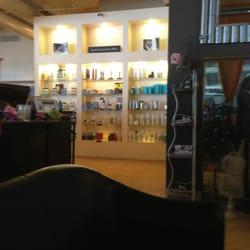 Lorenco s salon 10 reviews eyelash service 4801 - Albuquerque hair salon ...