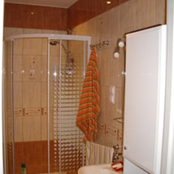 Photo Of Condon Contracting   Parker, CO, United States. Aurora Shower  Remodeling Can ...
