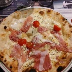 Les Meilleur E S Pizza A Mondeville Calvados Derniere