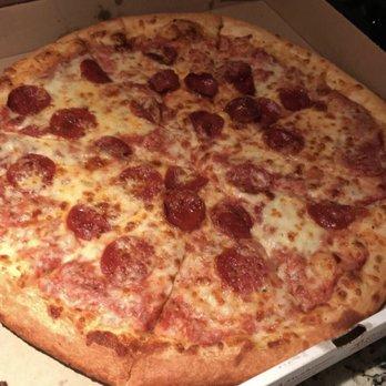 Shirlington Halal Pizza Restaurant - Order Food Online - 23 Photos