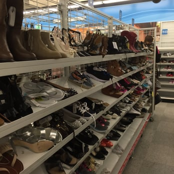 Photo Of Ross Dress For Less Los Angeles Ca United States
