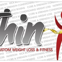 Thin X Weight Loss Centers 2150 S Rainbow Blvd Westside Las