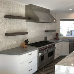 Etonnant Tucson Cabinets And Stoneworks   Contractors   6970 N Oracle ...