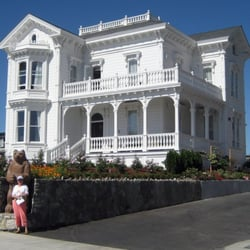 west cliff inn a four sisters inn 113 photos 92. Black Bedroom Furniture Sets. Home Design Ideas