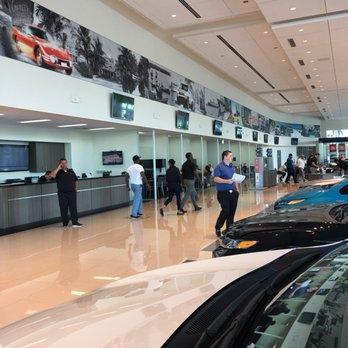 Photo Of Toyota North Miami Fl United States