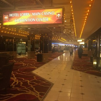 Hotel and casino sparks nevada matthew etherington gambling