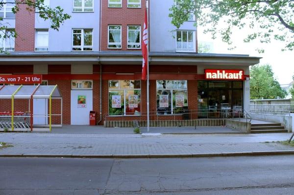 nahkauf burkart lind apoteker dessauerstr 64 steglitz berlin tyskland telefonnummer. Black Bedroom Furniture Sets. Home Design Ideas