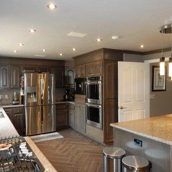 Amazing Kitchen And Bath Cabinets Kitchen Bath 139 N Maple St