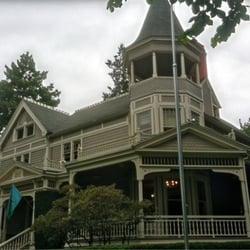 Gee C Marshall House Photo1 Jpg
