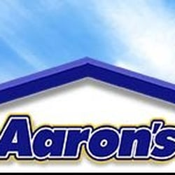 Aaron S Furniture Stores 11a 1755 Pickering Parkway Pickering On Phone Number Yelp