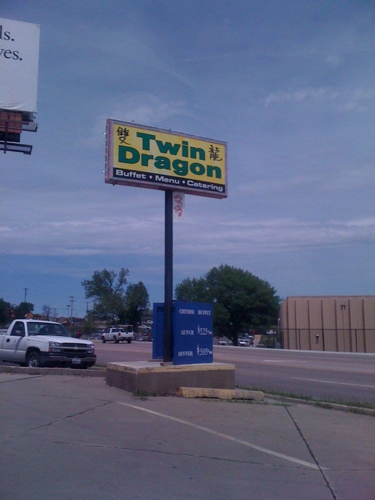 Twin Dragon 14 Reviews Chinese 2604 N Belt Hwy