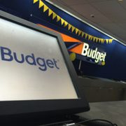 Photo Of Budget A Car West Palm Beach Fl United States