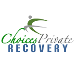 choices private recovery closed rehabilitation center 177