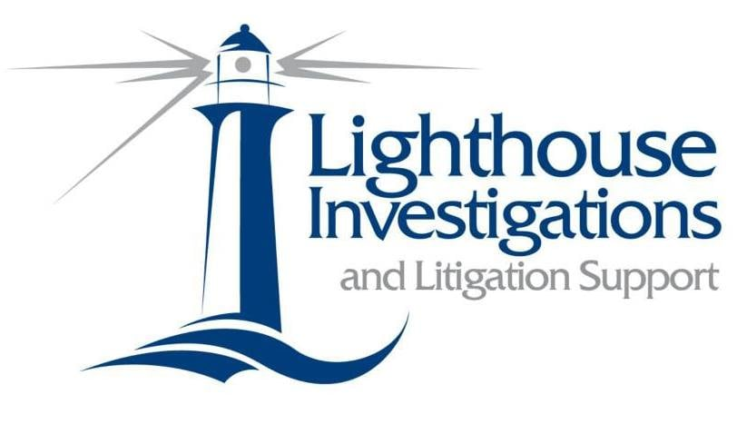 Lighthouse Investigations and Litigation Support: Austin, TX
