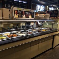 Whole Foods Market  Magazine St New Orleans La