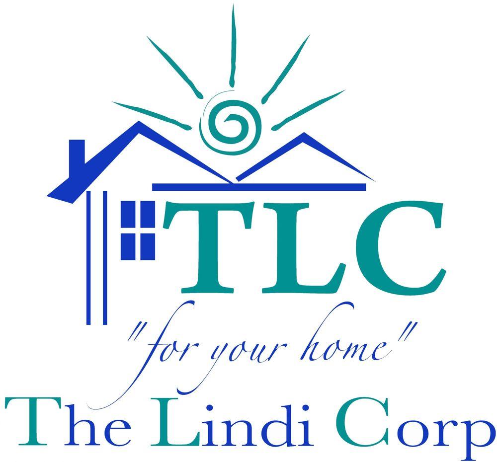 The Lindi Corp: 50 N Sandhill Blvd, Mesquite, NV