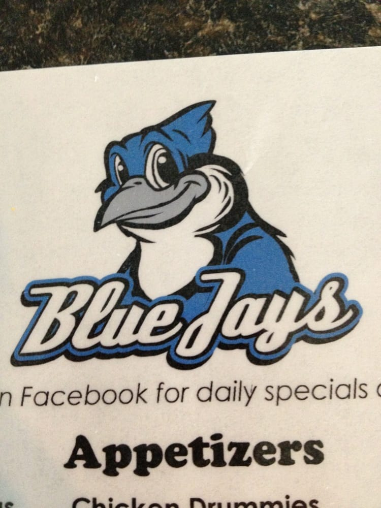 Bluejays: 407 Bill Davis St, Egan, SD