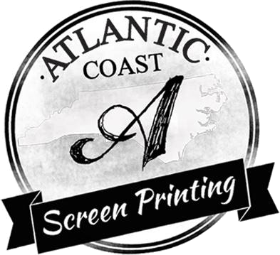 Atlantic Coast Screen Printing: 2312 Airpark Dr, Burlington, NC