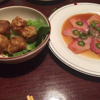 Asaka japanese restaurant 269 photos 184 reviews for Asaka japanese cuisine