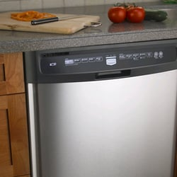All Hours Appliance Repair Services Appliances Amp Repair