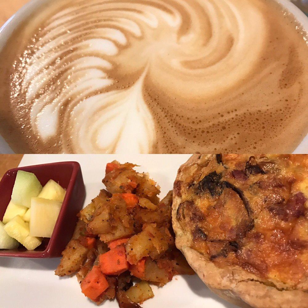 Barismo Order Food Online 76 Photos 248 Reviews Coffee Tea New Beat Street Esp White Kendal 364 Broadway Cambridge Ma Phone Number Menu Last Updated November 23
