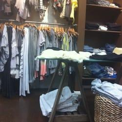 wholesale dealer 6357c 494a0 Frenzy - 39 recensioni - Abbigliamento femminile - 3703 E ...
