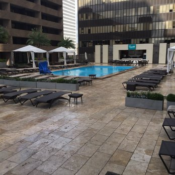 Photo Of Hyatt House New Orleans/Downtown   New Orleans, LA, United States