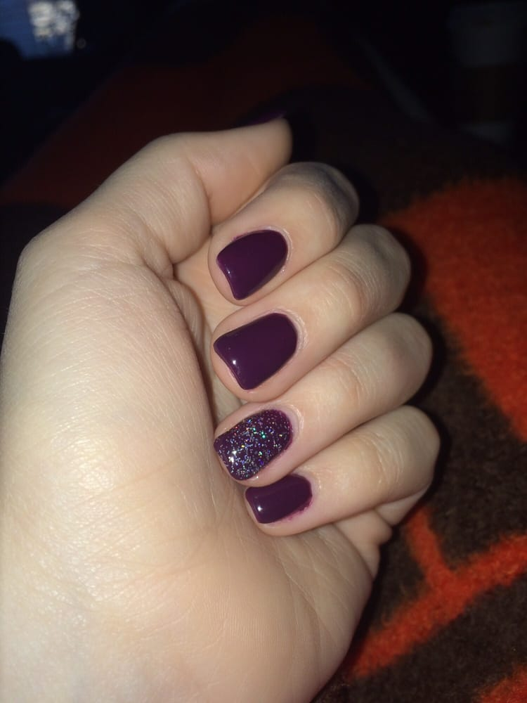 Stow Nails - 16 Reviews - Nail Salons - 4182 Kent Rd, Stow, OH ...