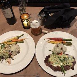 The Dredge Restaurant & Bar - CLOSED - 43 Photos & 128 Reviews