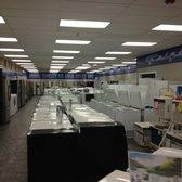 Photo Of Furniture Fair   Jacksonville, NC, United States