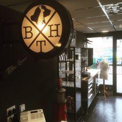 ebf07b29bcce3 Top 10 Piercing near Prophecy Tattoo Studio in Barkingside, Essex - Yelp