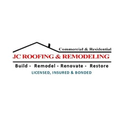 Photo Of JC Roofing U0026 Remodeling   El Paso, TX, United States