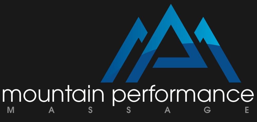 Mountain Performance Massage: 2429 N Hwy 158, Eden, UT