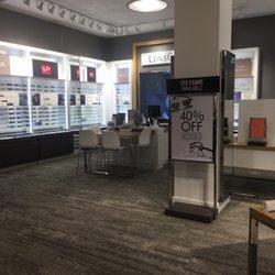 d10f17642d Lenscrafters At Macy s - Cerritos - Eyewear   Opticians - 500 Los Cerritos  Center