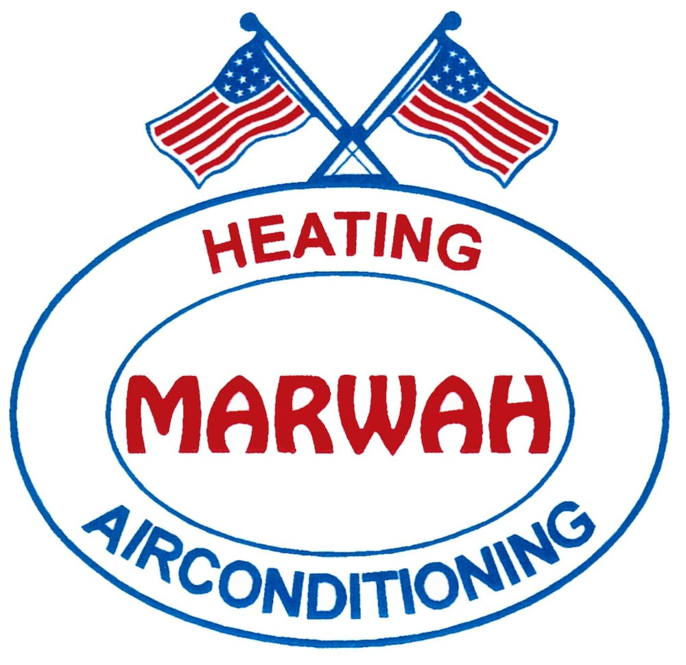 Marwah Heating & AC: 2832 Raymond Ct, Falls Church, VA