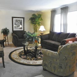 East Ridge Apartments Get Quote Apartments 300 Regency Rd Spartanburg Sc Phone Number