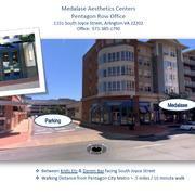 ... Spas - 4211 Fairfax Corners E Ave, Fairfax, VA - Phone Number - Yelp