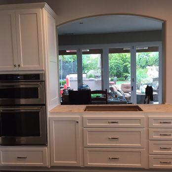 Foto De Mr Cabinet Care   Anaheim, CA, Estados Unidos. Kitchen Cabinets