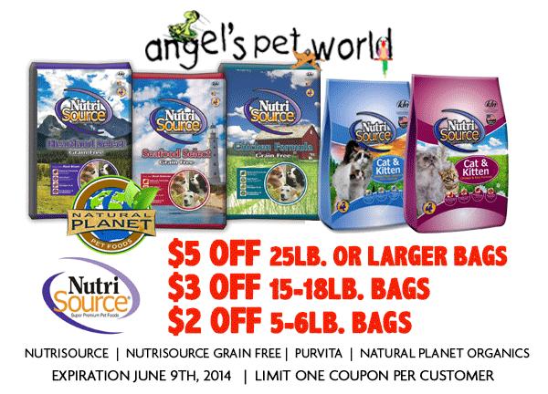 angel s pet world too   pet shops   1331 n main st river