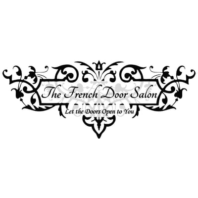 The French Door Salon 862 Commercial St Se Salem Or Make Up Studios
