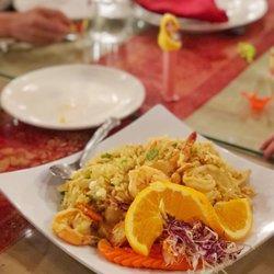 The Best 10 Thai Restaurants In Santa Cruz Ca With Prices Last
