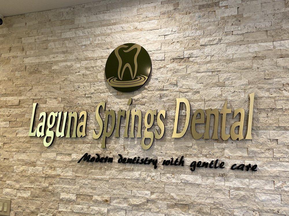 Laguna Springs Dental