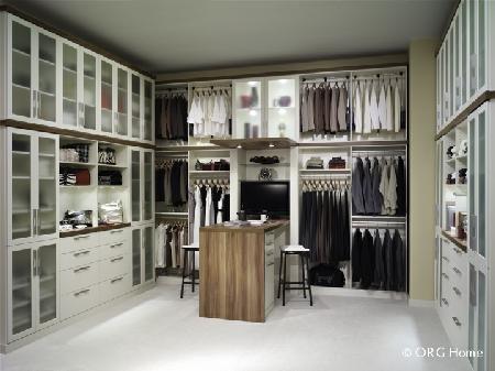 Maxwell's Closet Classics