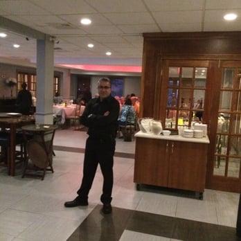 Michael S Riverside Restaurant Nj