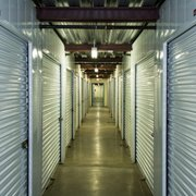 ... United Photo Of My Self Storage Space   West Covina   West Covina, CA,  ...