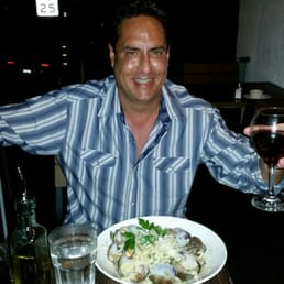 Italian Restaurants On Morena Blvd In San Diego
